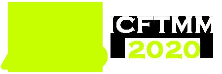 ICFTMM 2020